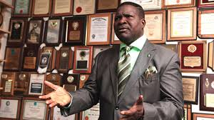 Protesting youths and Mike Ozekhome | The Guardian Nigeria News - Nigeria  and World NewsFeatures — The Guardian Nigeria News – Nigeria and World News